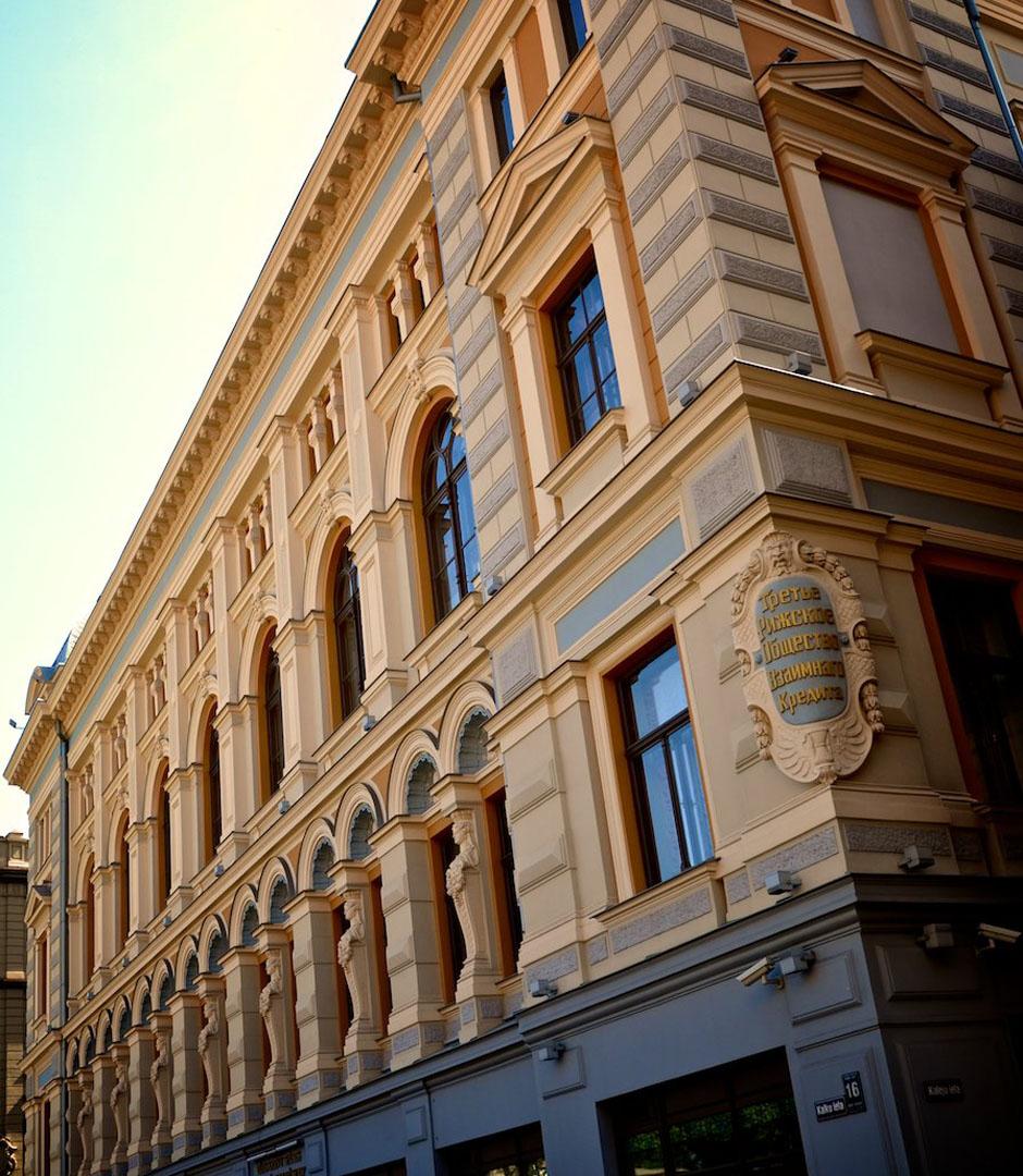 Riga-stadtfuehrung