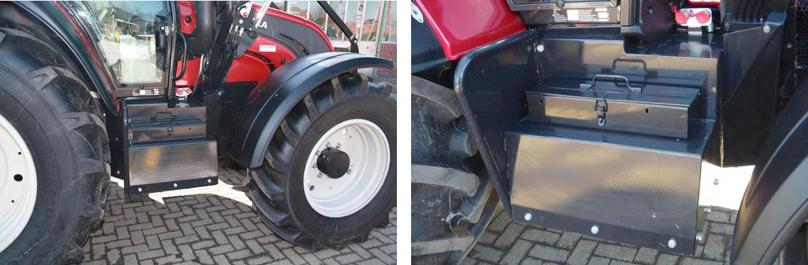 dieseltank-schutz
