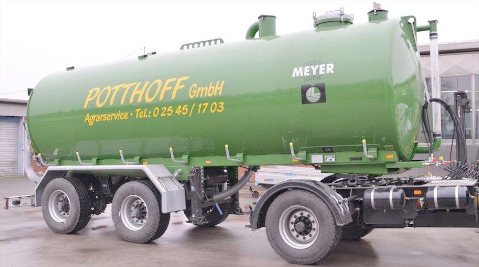 Meyer-Lohne_Rekordia-Transportfahrzeug8