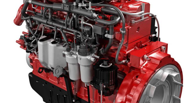S374_motor_02_49990