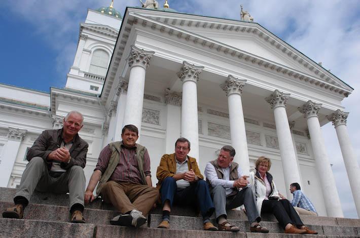 Dom-von-Helsinki