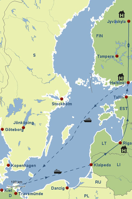 karte-valtra-finnland