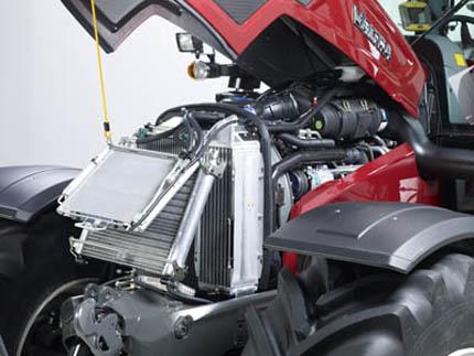 sisu-motor1