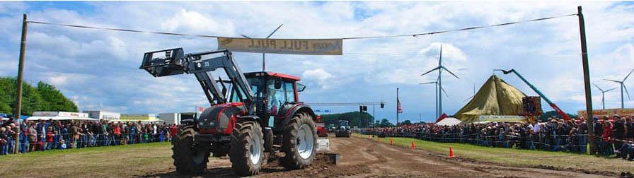 valtra_traktoren