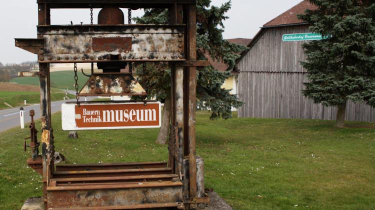 bauern-museum