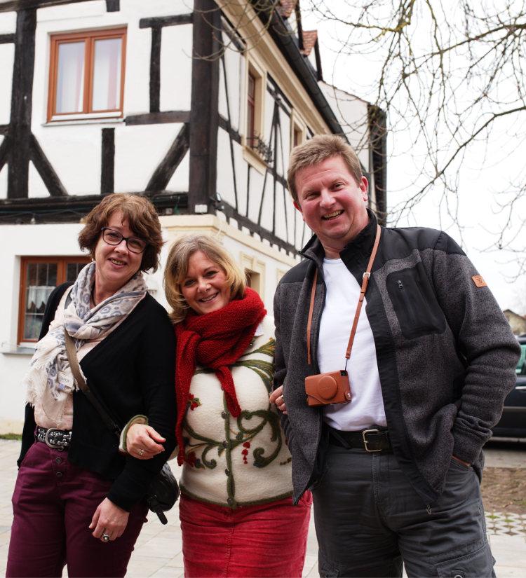 bayrischer-hof