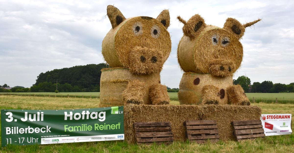 Hoftag-Billerbeck