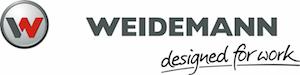 Weidemann_Logo_Claim