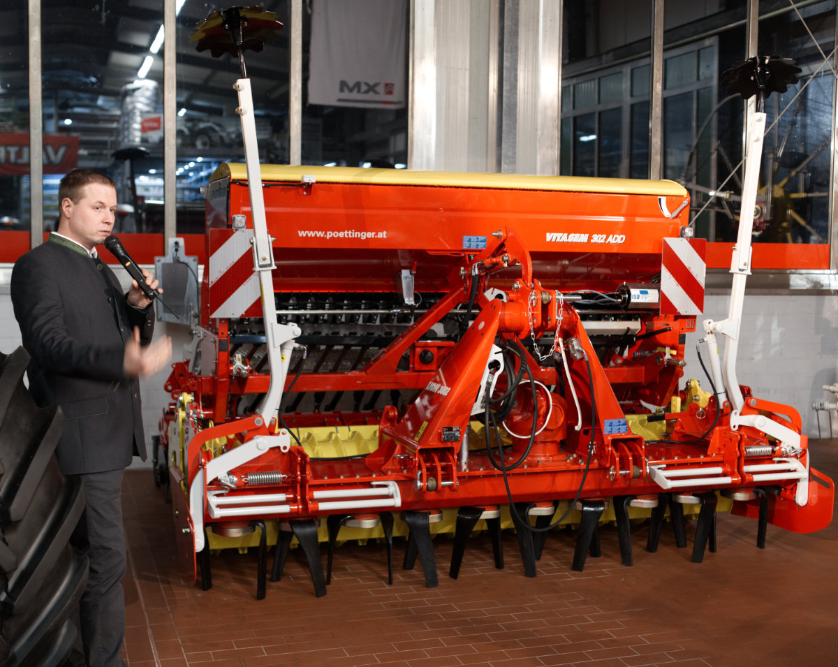 Agritechnica_Nachlese