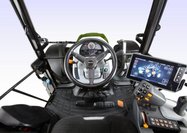 G135_Versu_Cockpit